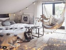 Chic Bedroom Ideas Bedroom Boho Bedroom Decor Fresh 35 Charming Boho Chic Bedroom