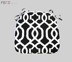 Black And White Patio Cushions online get cheap patio set cushions aliexpress com alibaba group