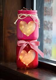 holidays diy valentines day best 25 diy s day home decor ideas on diy