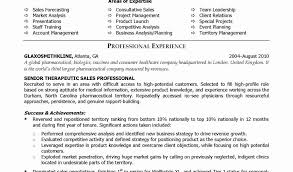 personnel specialist sample resume personnel specialist sample resume professional personnel