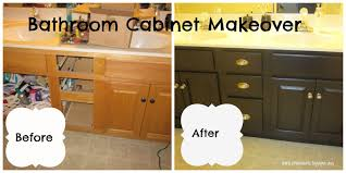 decorating inspiring cabinets design with general finishes java