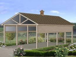 best 25 carport plans ideas on pinterest wood carport kits