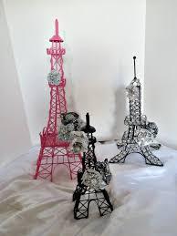 Paris Centerpieces Ideas by 89 Best Paris Party Ideas Images On Pinterest Paris Party