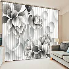 ideas sound dampening curtains u2014 home and space decor