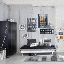 deco moderne chambre deco chambre ado garcon design bedrooms room and decoration