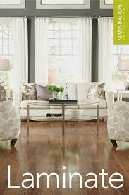 180 best laminate images on laminate flooring