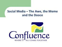 Awe Meme - lisa rau social media the awe the meme and the dooce
