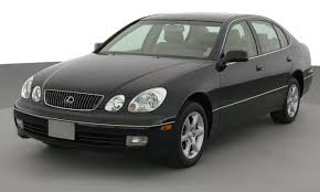 lexus gs430 recalls amazon com 2001 jaguar s type reviews images and specs vehicles