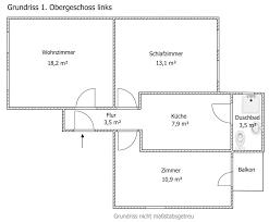 Wohnung Zum Kaufen Wohnungen Zum Verkauf Mitte Süd Mapio Net
