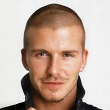 men clipper cut styles 4 of the most popular buzz cut hairstyles for men the idle man