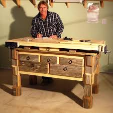 best 25 diy woodworking vise ideas on pinterest woodworking end