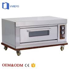 equipement cuisine commercial équipement de cuisine commerciale unique couche deux plateaux de