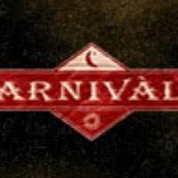 carnivale season 2 carnivale episode guide tv