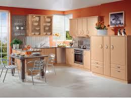 farbe für küche farbe für küche fur kuche farben die feng shui magnolia schone