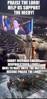 Joel Osteen Memes - osteen the allmighty imgflip