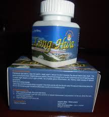obat kuat di apotek jual obat kuat herbal pria obat kuat pria obat