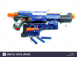 nerf car gun nerf gun elite alpha trooper clip system 12 a nerf blaster is a