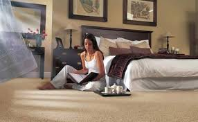 Types Of Carpets For Bedrooms Carpets Choices Guide Tips Designs Homeimprovements Frizemedia