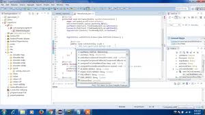 design html page in eclipse how to create android login form using eclipse youtube