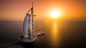burj al arab jumeirah in dubai hotel rates u0026 reviews on orbitz