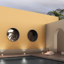 decorative paint finish for walls exterior intonachino