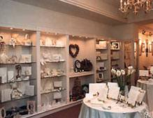 wedding accessories store about us miami wedding invitations and bridal accessories