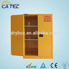 Yellow Metal Storage Cabinet Wholesale Yellow Metal Cabinet Online Buy Best Yellow Metal