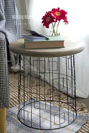 Accent Table L Inexpensive Accent Tables Small Accent Table L Foxy Tables