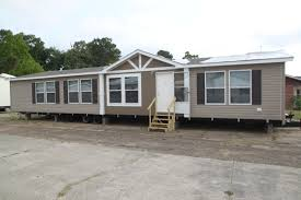 manufactured home floor plans with front deckhomehome plans with