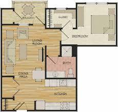 1 bedroom apartments u2013 flats 520 u2013 north haven ct appartments