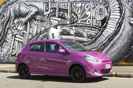 mitsubishi mirage latest prices best deals specifications