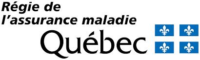 bureau carte assurance maladie régie de l assurance maladie du québec wikipédia