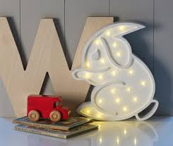 Childrens Lights For Bedrooms White Rabbit Childrens Interiors Lighting And Gifts