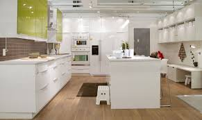 kitchen modern kitchens design style dark base kitchen cabinet full size of kitchen modern kitchens design style dark base kitchen cabinet white wall kitchen