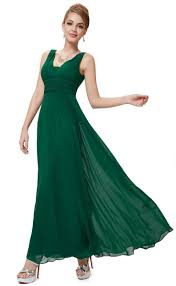 118 best green bridesmaids emerald sage pale green dresses