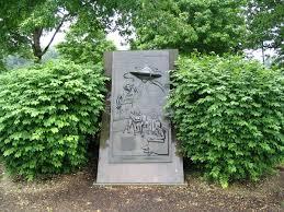 Gurnee Mills Map Grover U0027s Mill New Jersey Wikipedia