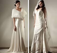 Winter Wedding Dresses 2011 Beach Wedding Dresses One Stylish Bride Ultimate Wedding Ideas