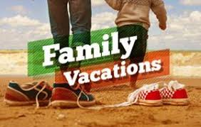 costa rica vacations 100 local travel agency