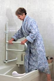 Bathroom Safety For Elderly by Home Bathroom Safety Video And Photos Madlonsbigbear Com