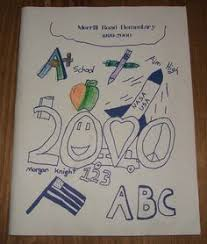 class of 2000 yearbook elementary school yearbook cover ideas search yearbook
