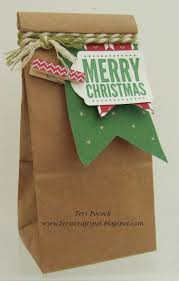 185 best su wrap it up gift bags and boxes images on pinterest