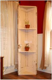 Tall Corner Tv Cabinet Corner Tv Cabinets Ideas 1000 Images About Prayer Corner Shelves