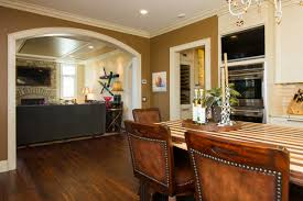professional interior designer hennepin county mn laurie professional kitchen interior design and remodel in twin cities mn