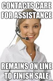 Telemarketer Meme - unmonitored telemarketer memes quickmeme