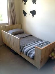 bed frame cost full image for how much does a king size bed frame