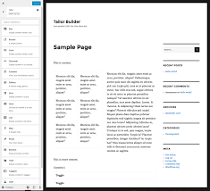 what does a cover page for a resume look like wordpress page builder plugins a critical review pippins plugins screen shot 2016 09 20 at 11 09 11 am 1024x931 png