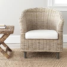 bohemian accent chair modern chairs quality interior 2017