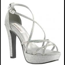 silver shoes for bridesmaids http www bellissimabridalshoes bridal shoes silver wedding