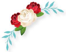 wedding flowers png wedding florist in albemarle nc designed memories florist