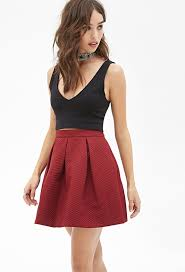 pleated skirt forever 21 forever 21 pleated a line skirt where to buy how to wear